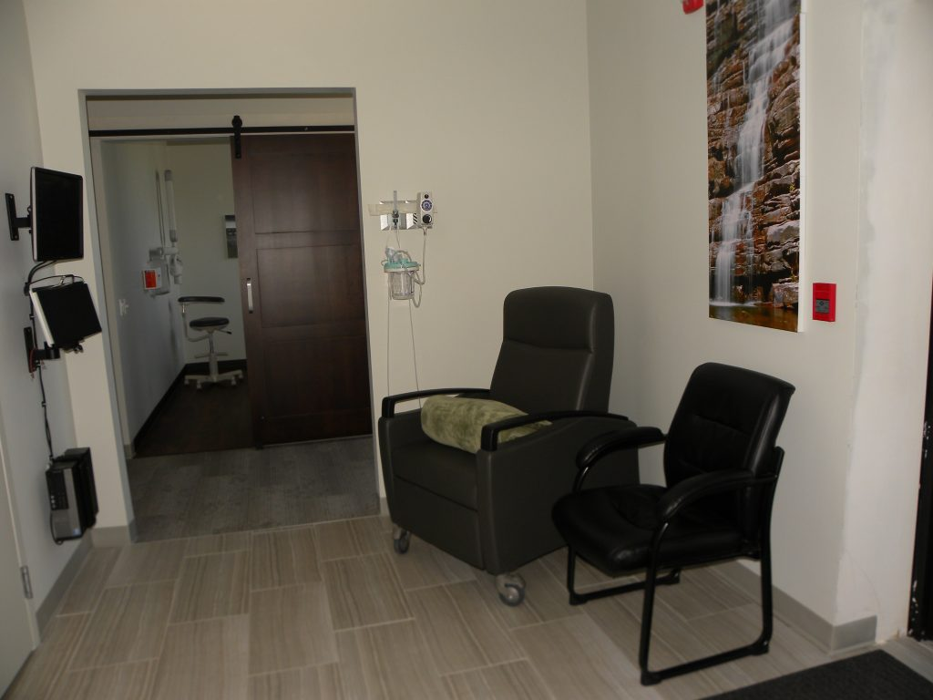 recovery-room